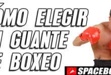 Photo of COMO ELEGIR UN GUANTE DE BOXEO 2021
