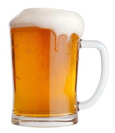 Jarra de cerveza spaceboxing for Jarras para cerveza