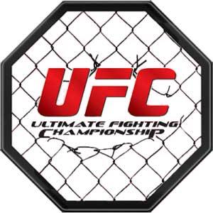 Photo of ¿Que es la UFC?