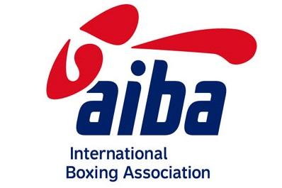 Photo of Boxeo amateur AIBA bajo el punto de mira del COI