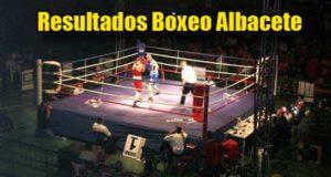 Resultados-boxeo-albacete-2