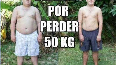 Photo of Le detienen por no parecerse al de el pasaporte tras perder 50 kg entrenando Muay Thai
