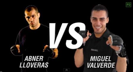 Abner-Lloveras-Miguel-Valverde