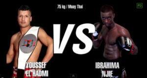 Video-Ibrahima-Njie-vs.-Youssef-El-Hadmi