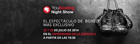 velada-young-boxing