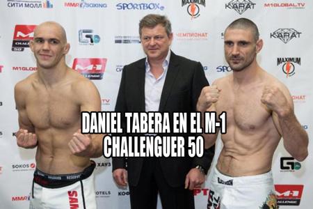 Daniel-Tabera-en-M-1-Challengue