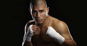 Miguel-Cotto-HBO-300x175