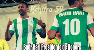 badr-hari-presidente