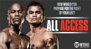 All-Acces-Mayweather-vs Maidana 2