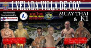 I-Velada-Villa-de-Cox