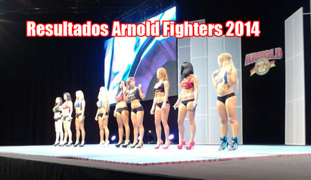Resultados-ARnold-Fighters-2014