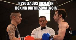 Resultados-Boxeo-Picanya