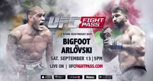 bigfoot-vs-arlovski