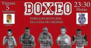 boxeo-alcudia-crespins