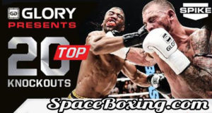 GLORY-Presents-Top-20-Knockouts