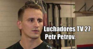 Luchadores-TV-27--Petr-Petrov.
