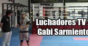 Luchadores-TV-28.-Gabi-Sarmiento