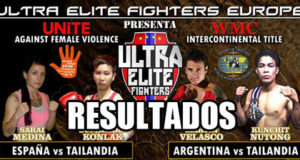 RESULTADOS-ULTRA-ELITE-FIGHTERS