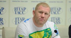Sergei-Kharitonev-