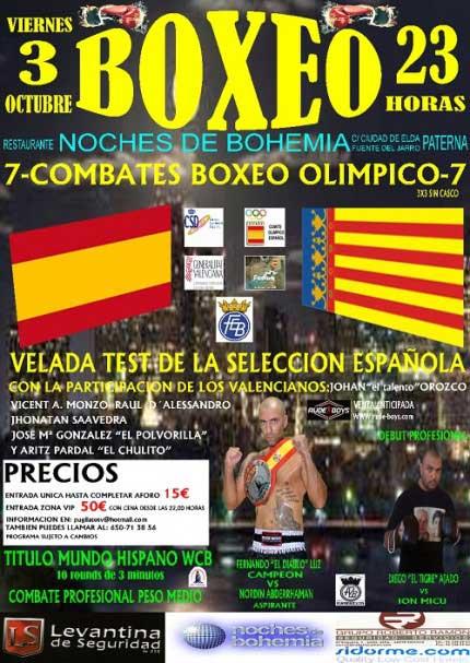 Velada-boxeo-Paterna
