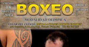 boxeo-ruar-18-octubre