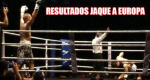 rESULTADOS-jAQUE-A-eUROPA