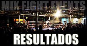 resultados-mix-fight-10-octubre