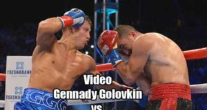 video-Gennady-Golovkin-vs-Marco-Antonio-Rubio
