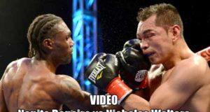 video-Nonito-Donaire-vs-Nicholas-Walters