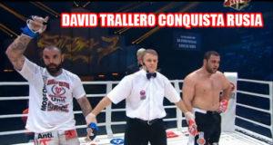 David-Trallero-conquista-Rusia