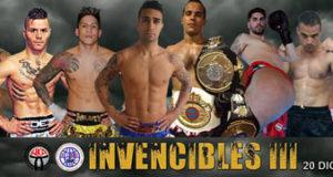 Invencibles-III-cabecera
