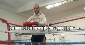Ion-imanol-Conquista