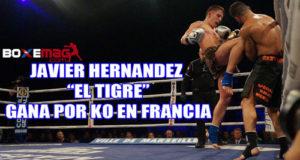 Javier-Hernadez-vs-Thomas-Adamandopoulos-VICTORIA