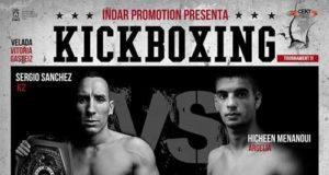 KickBoxing-Tournament-cabecera