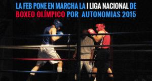 Liga_nacional_boxeo_olimpico-spaceboxing