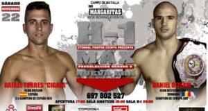 Rafael-Torres-vs-Daniel-Olteam-H-1-Max