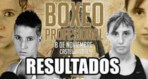 Resultados-Boxeo-Melania-vs-Maribel
