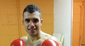 Roberto-Palenzuela