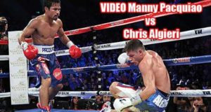 Video-Manny-Pacquiao-vs--Chris-Algieri