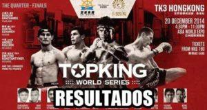 Resultados-Top-King-World-Series-Hong-Kong