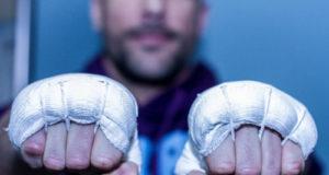jornada-vendaje-boxeo-en-ribeth