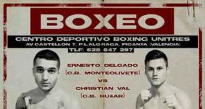 resultados-boxeo-picanya-13-diciembre2014
