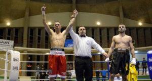 resultados-boxeo-tenerife-19-diciembre