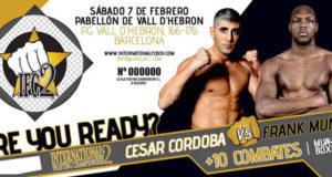 CABECERA-r-Cesar-vs-Frank
