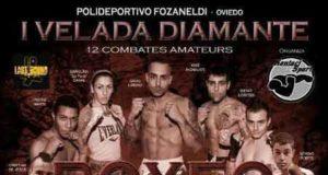 I-Velada-Diamante-de-Boxeo-en-Ovideo