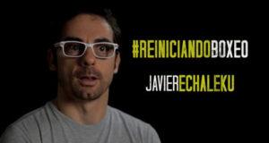 Reiniciando-Boxeo-Trailer.