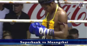 Superbank-vs-Muangthai-video