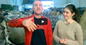 chatarras-palace-7-febrero-video