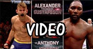 video-Alexander-Gustafsson-vs-Anthony-Johnson
