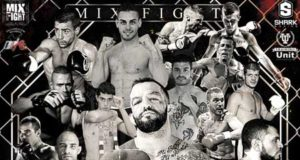 Mix-Fight--cheste-cabecera